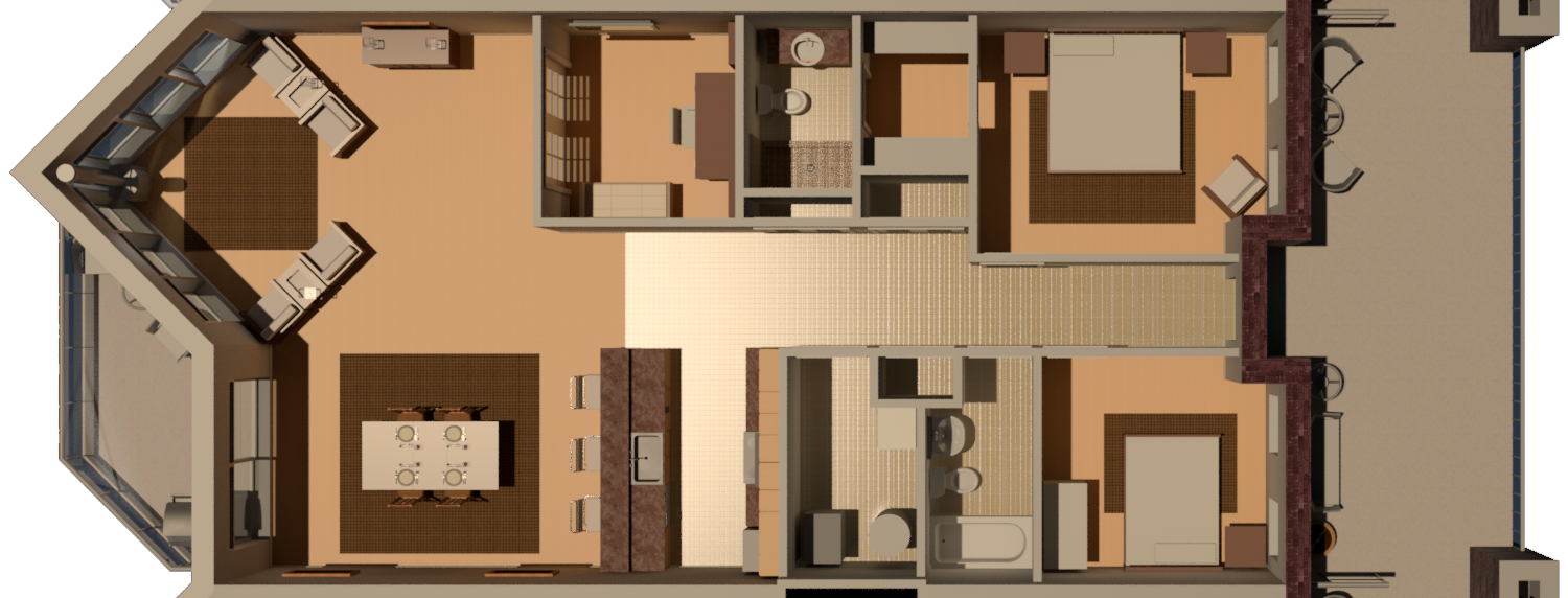 v1.31_For_Panaramas.rvt_2014-Mar-05_04-47-04PM-000_Doll_House_Layout_B